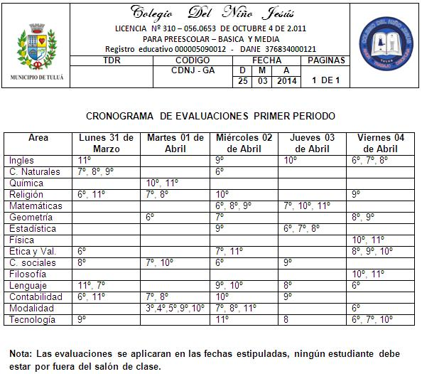 20140325180349-examenes.jpg
